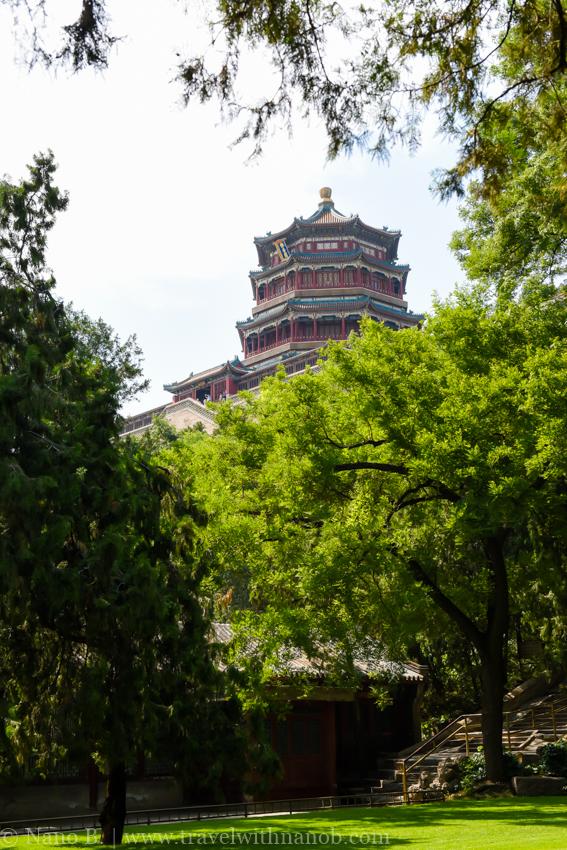 Beijing-70