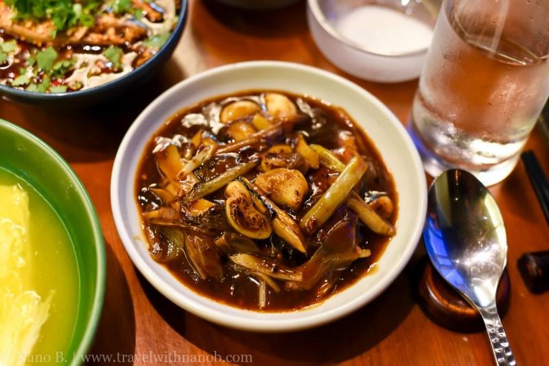 duck-de-chine-beijing-10