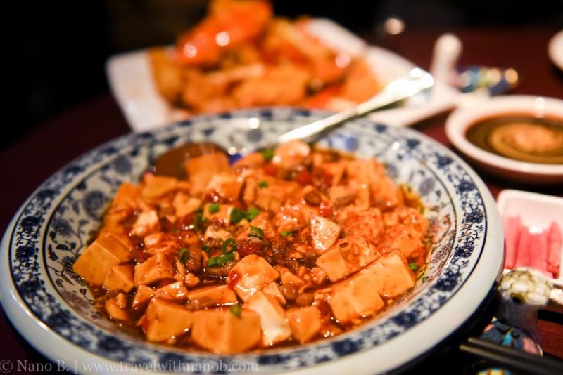 duck-de-chine-beijing-25