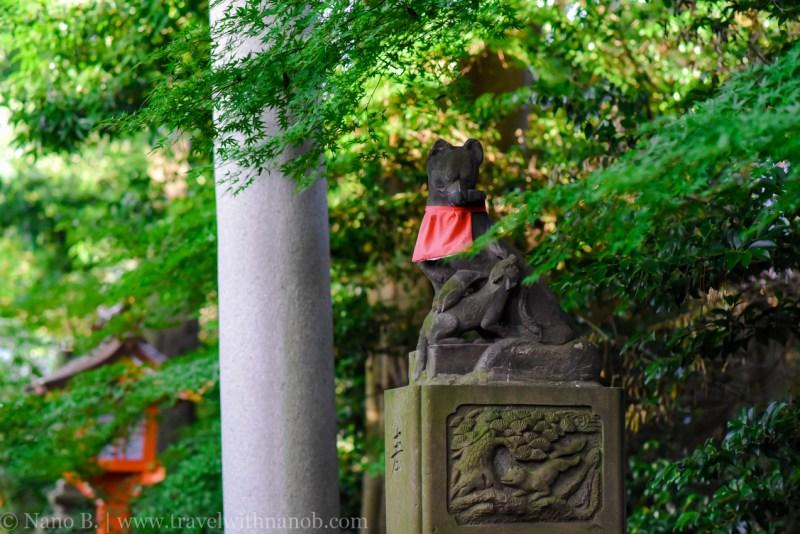 mabashi-inari-shrine-14