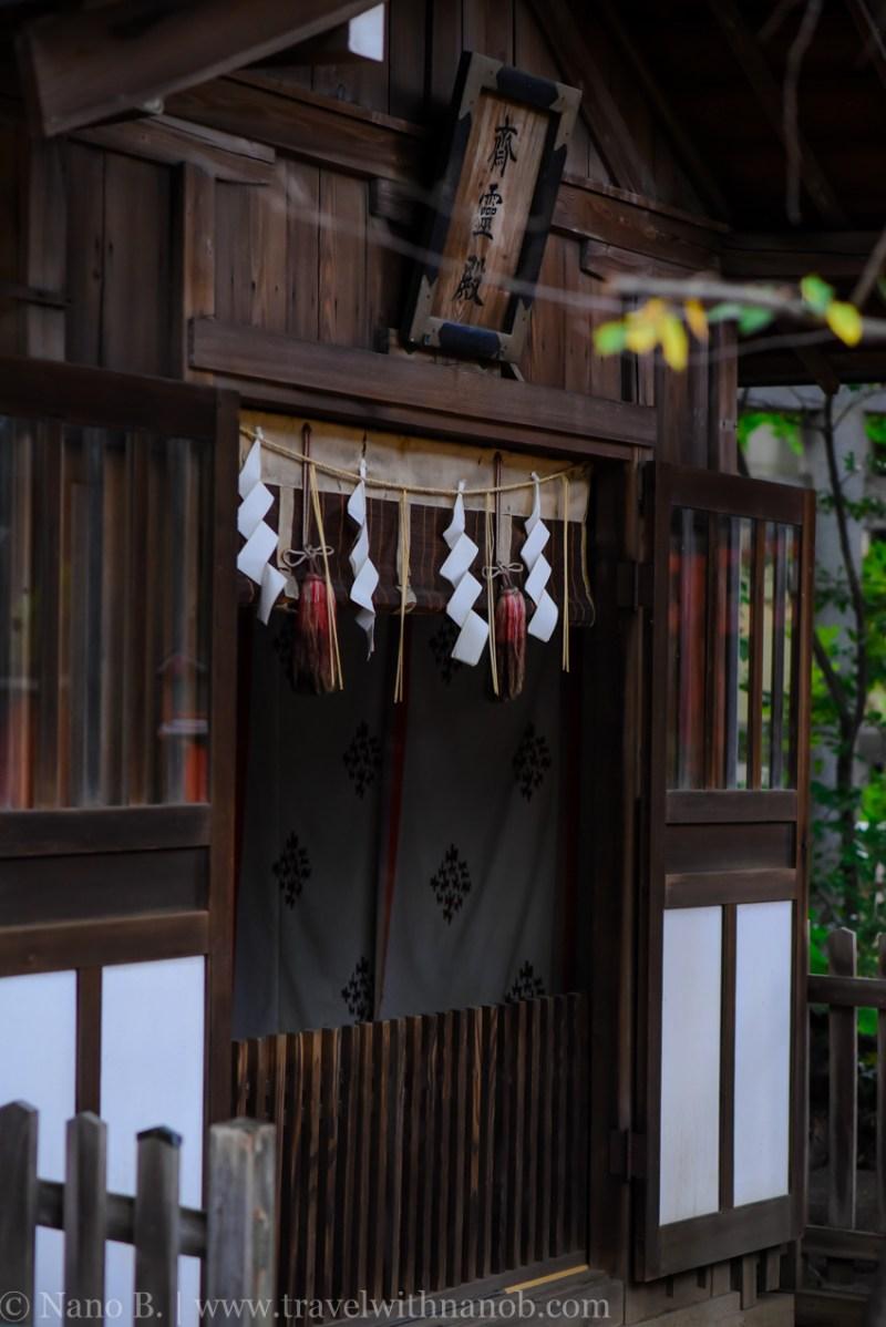 mabashi-inari-shrine-2