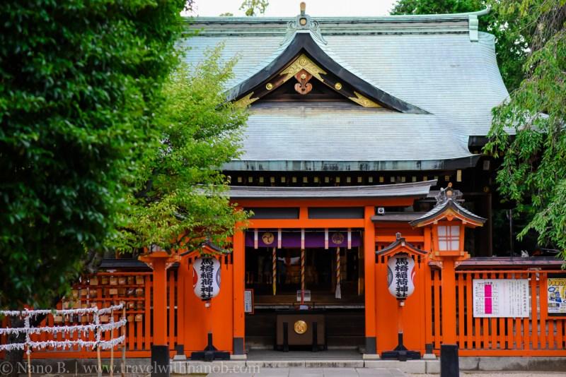 mabashi-inari-shrine-20