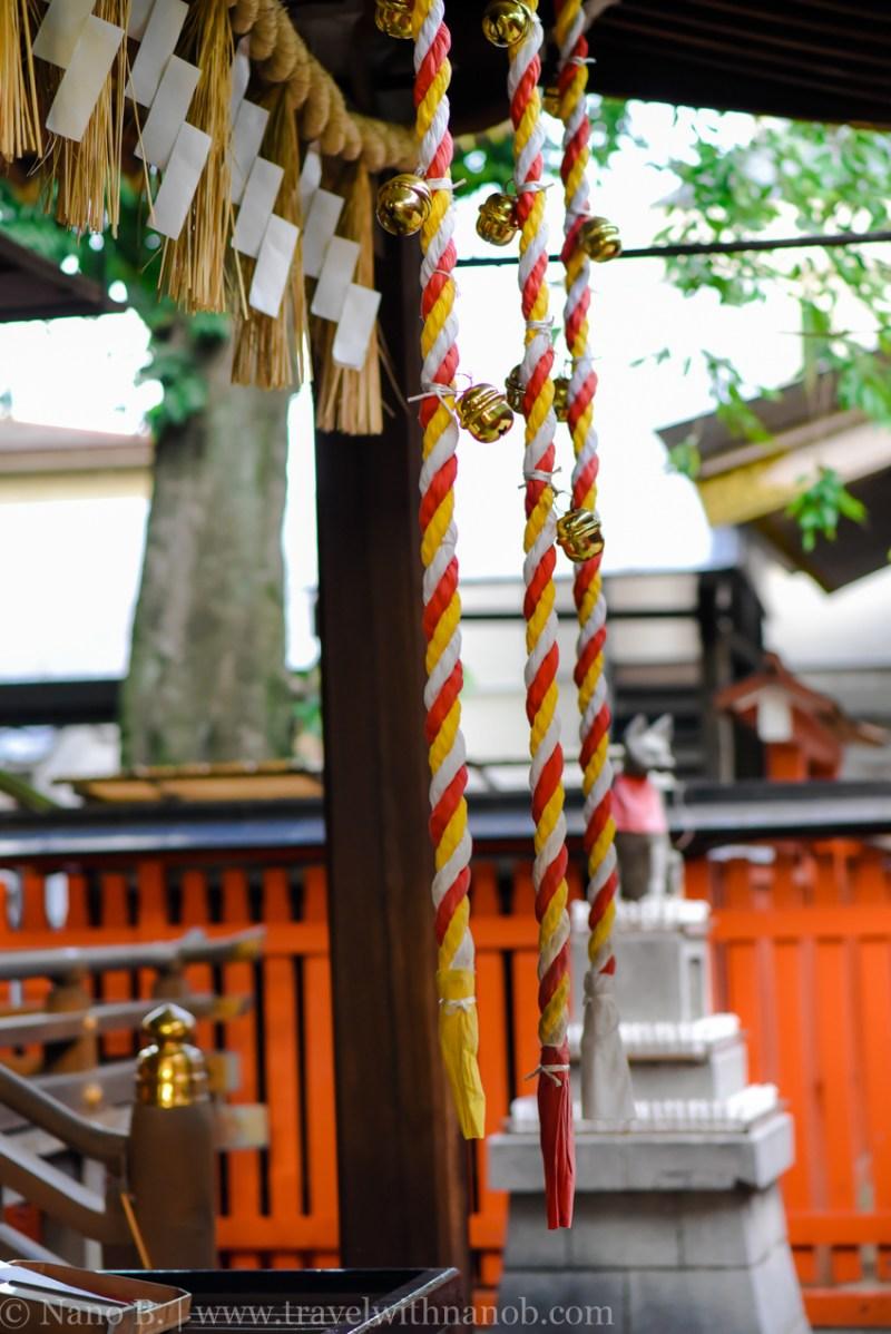 mabashi-inari-shrine-29