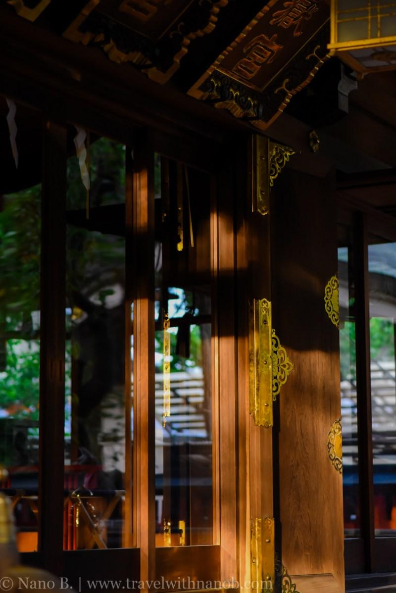mabashi-inari-shrine-30