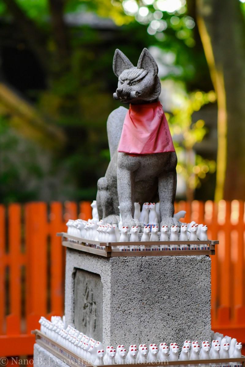 mabashi-inari-shrine-35
