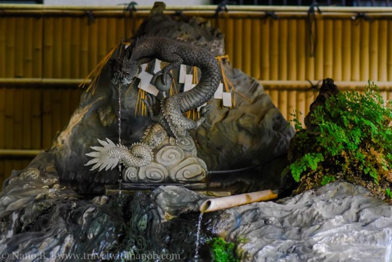mabashi-inari-shrine-7