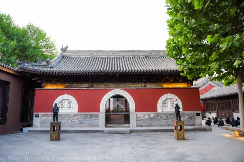 TRB-Hutong-beijing-1