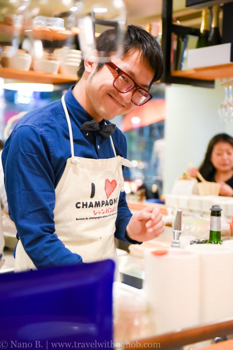 champaign-and-gyoza-bar-tokyo-7