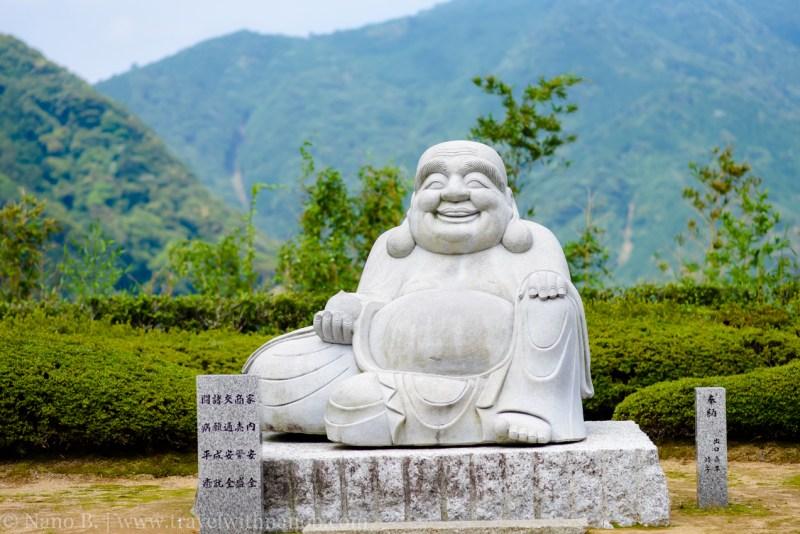 nachi-falls-wakayama-38