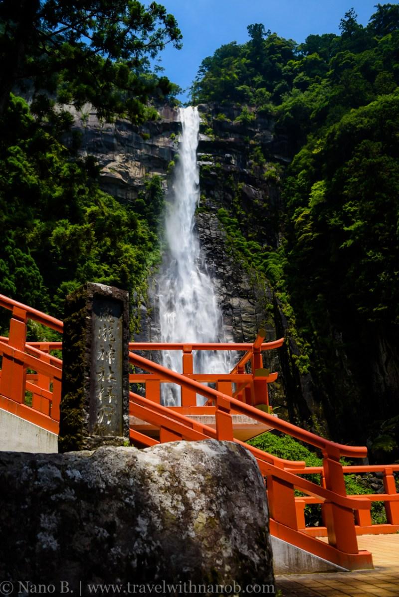 nachi-falls-wakayama-9