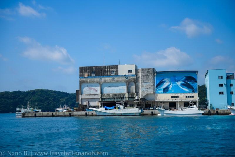 nakanoshima-hotel-wakayama-6