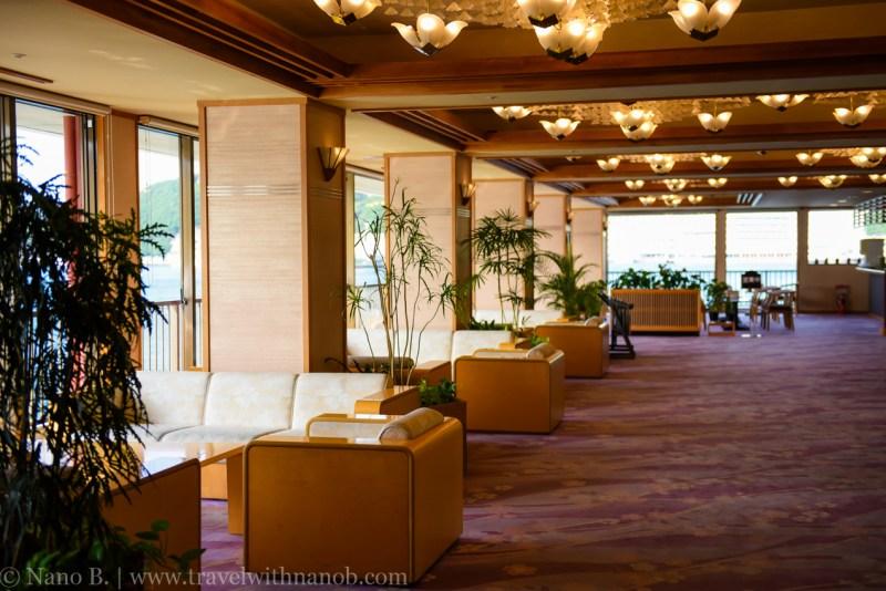nakanoshima-hotel-wakayama-8