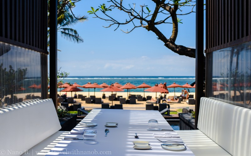 astor-diamond-champagne-sunday-brunch-st-regis-bali-15