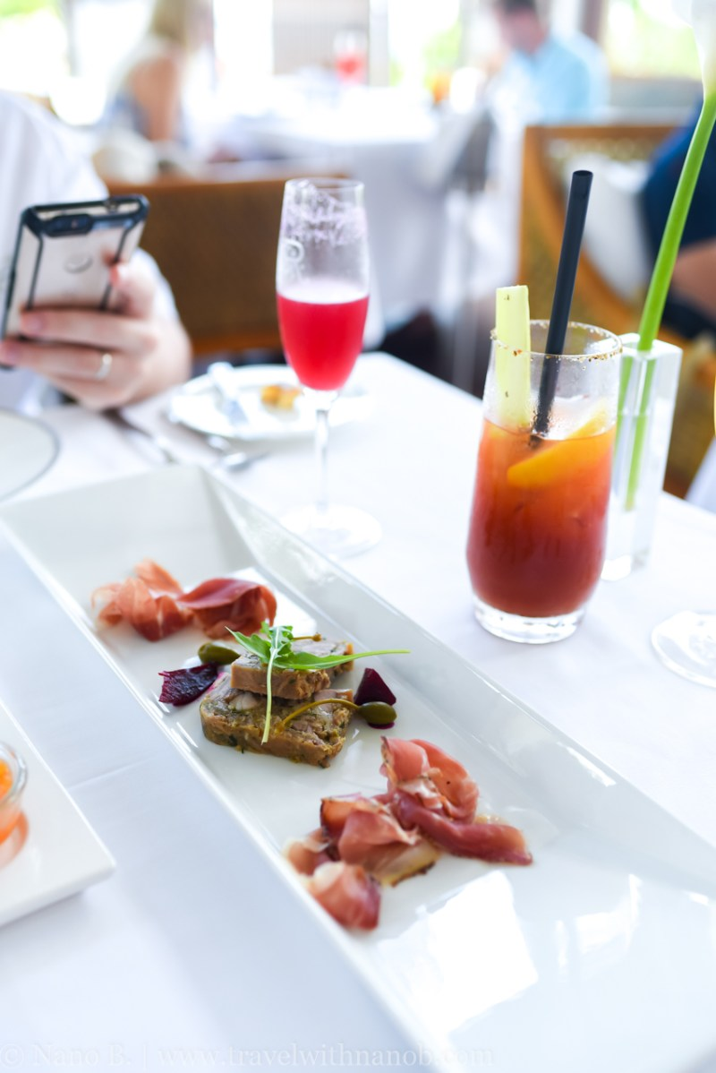 astor-diamond-champagne-sunday-brunch-st-regis-bali-29