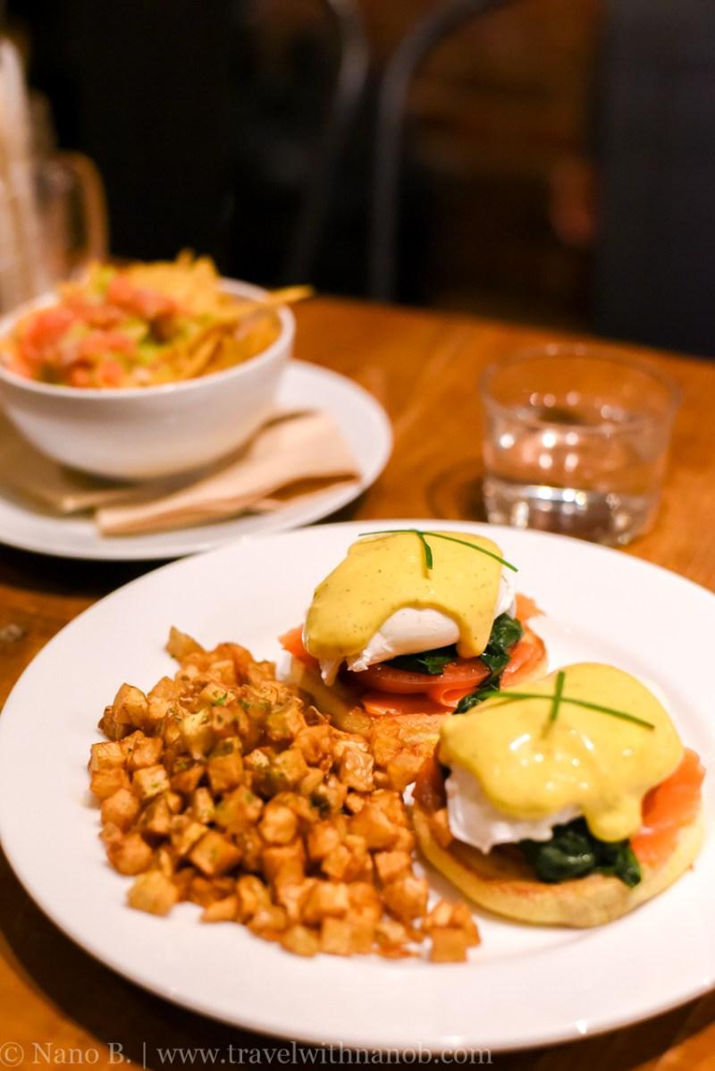 best-breakfast-in-tokyo-24