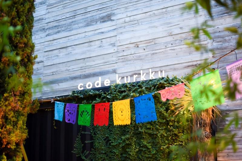 code-kurkku-1