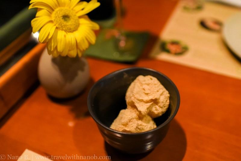 cuca-flavor-jimbaran-bali-2