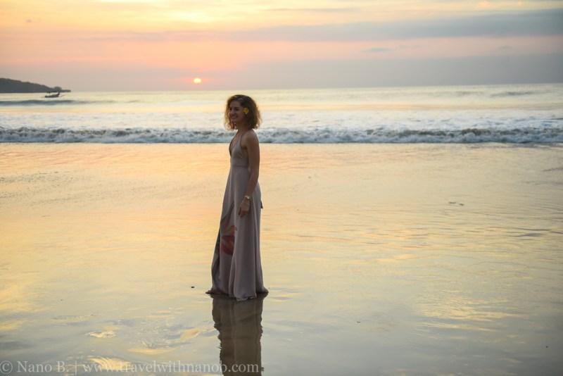 Review-InterContinental-Bali-Resort-10