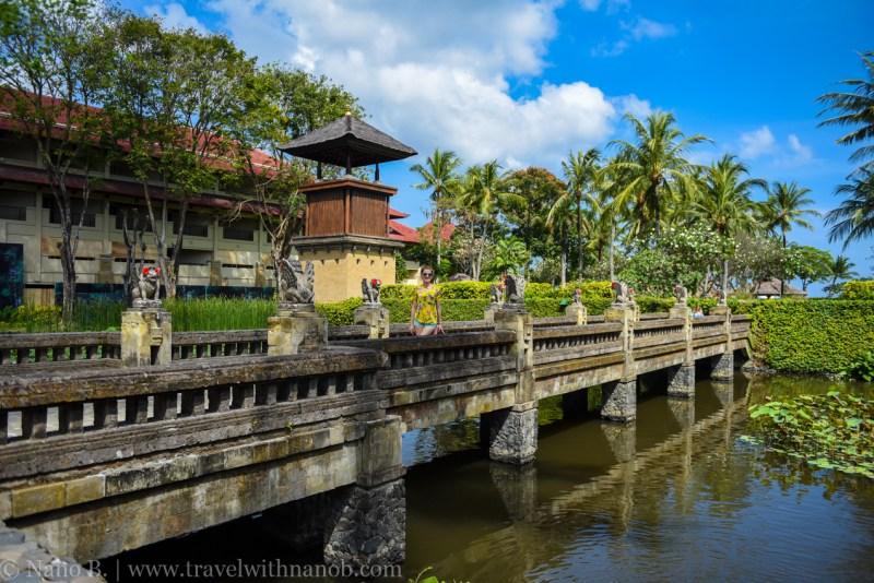 Review-InterContinental-Bali-Resort-111