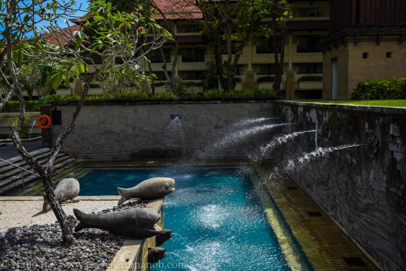 Review-InterContinental-Bali-Resort-114