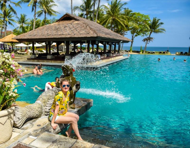 Review-InterContinental-Bali-Resort-118