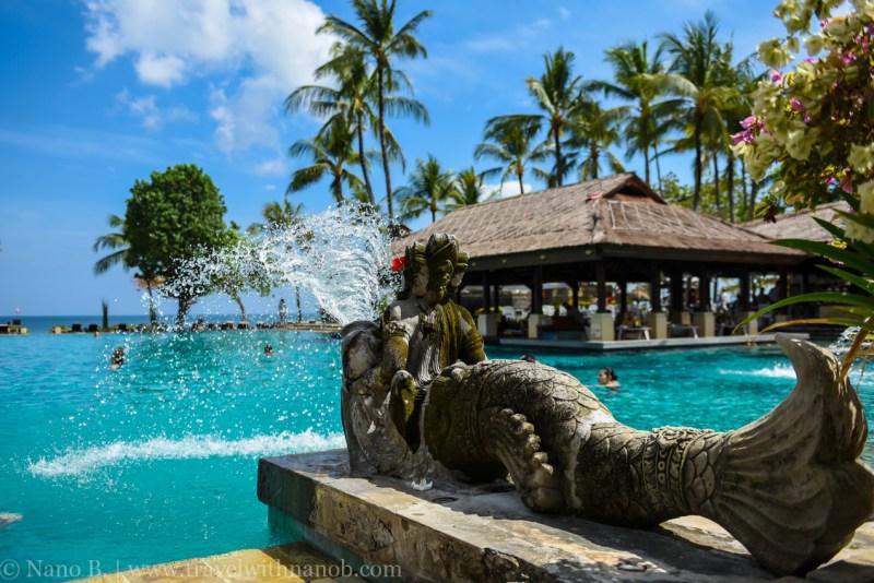 Review-InterContinental-Bali-Resort-119