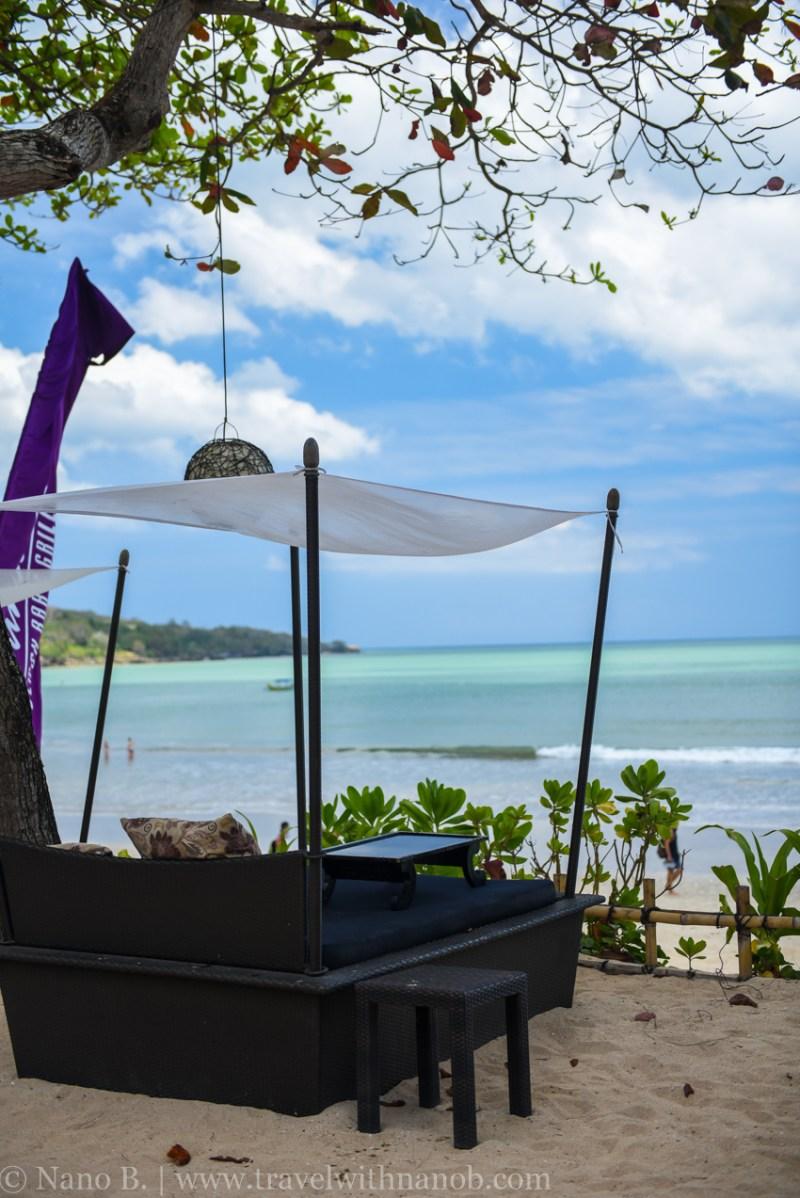 Review-InterContinental-Bali-Resort-124