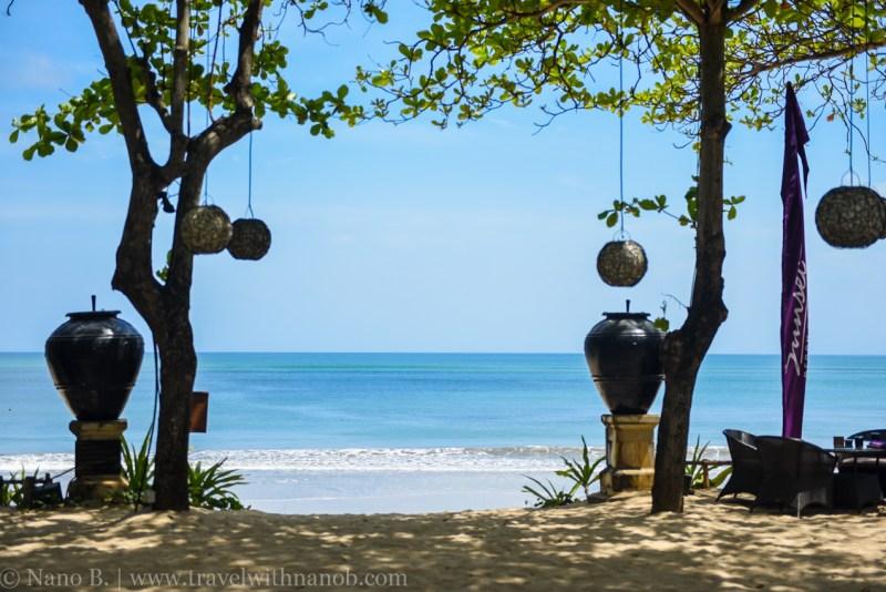 Review-InterContinental-Bali-Resort-131