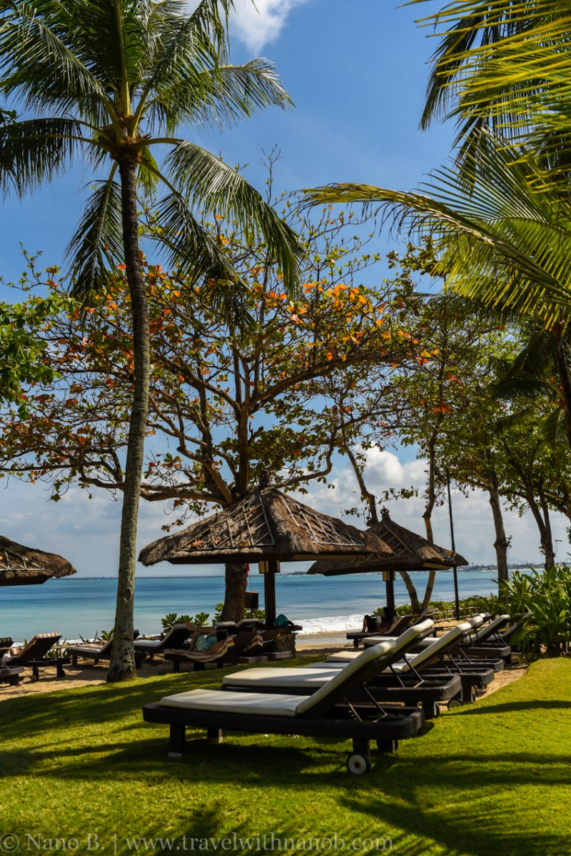 Review-InterContinental-Bali-Resort-28