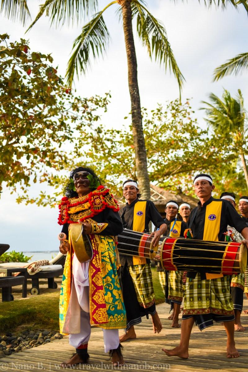 Review-InterContinental-Bali-Resort-38