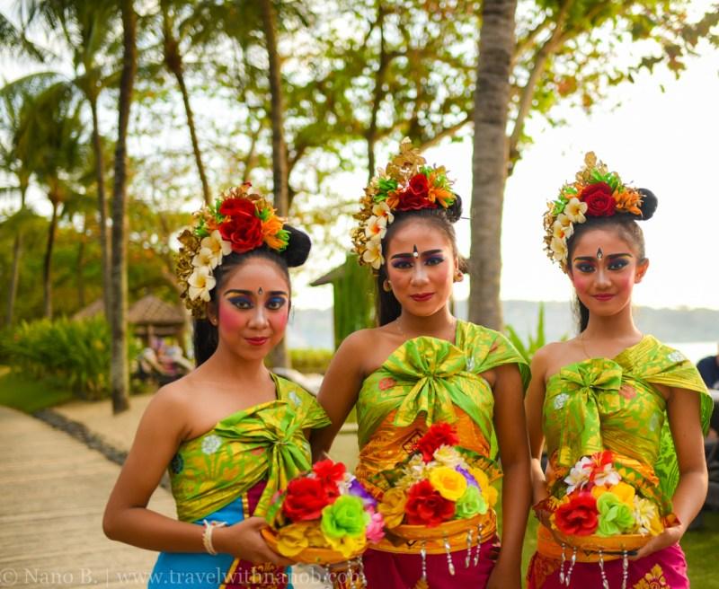 Review-InterContinental-Bali-Resort-39