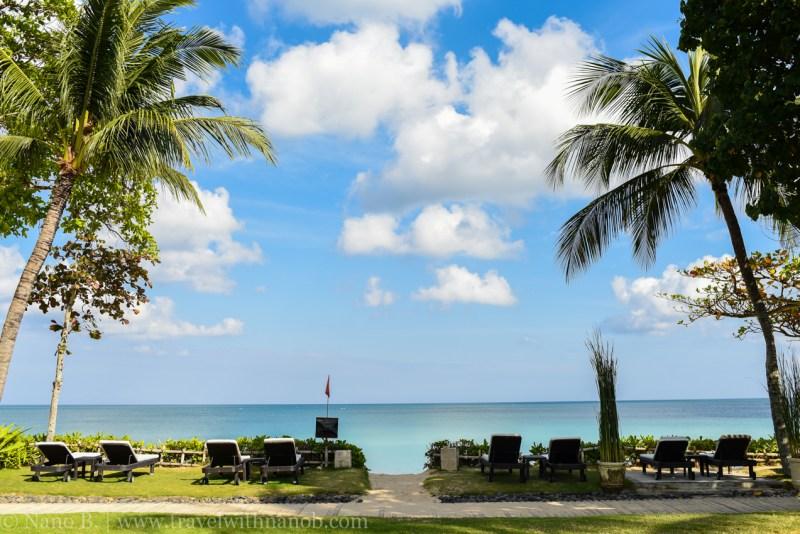 Review-InterContinental-Bali-Resort-46
