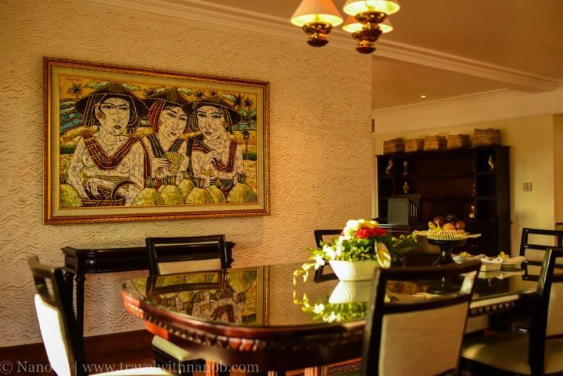 Review-InterContinental-Bali-Resort-50