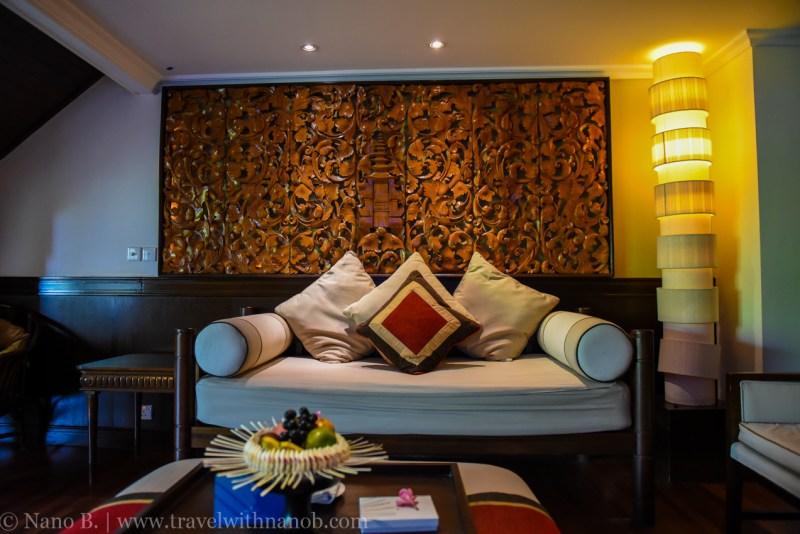 Review-InterContinental-Bali-Resort-62