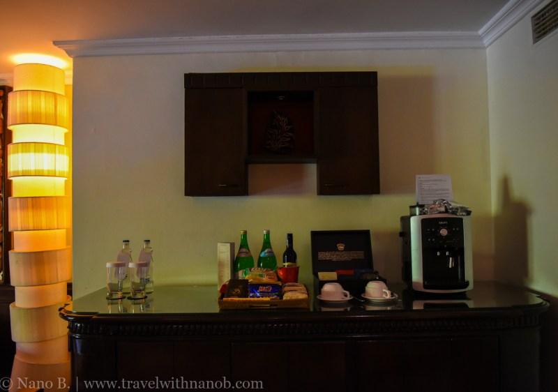 Review-InterContinental-Bali-Resort-63