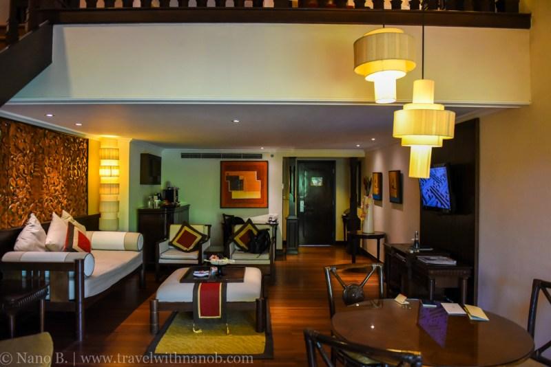 Review-InterContinental-Bali-Resort-67