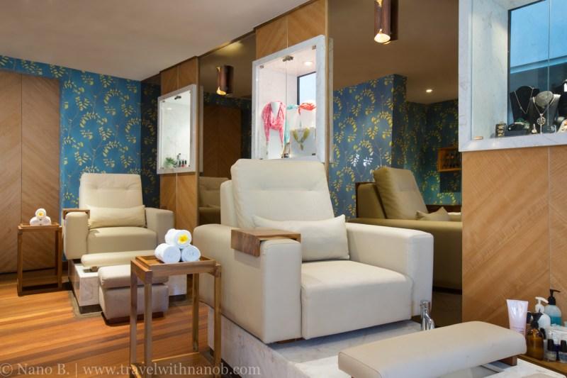 Review-Spa-Uluwatu-InterContinental-Bali-Resort-1