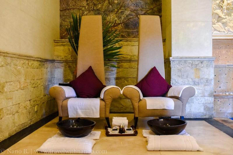 Review-Spa-Uluwatu-InterContinental-Bali-Resort-14