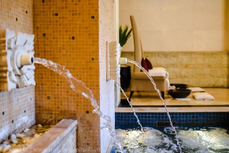 Review-Spa-Uluwatu-InterContinental-Bali-Resort-15