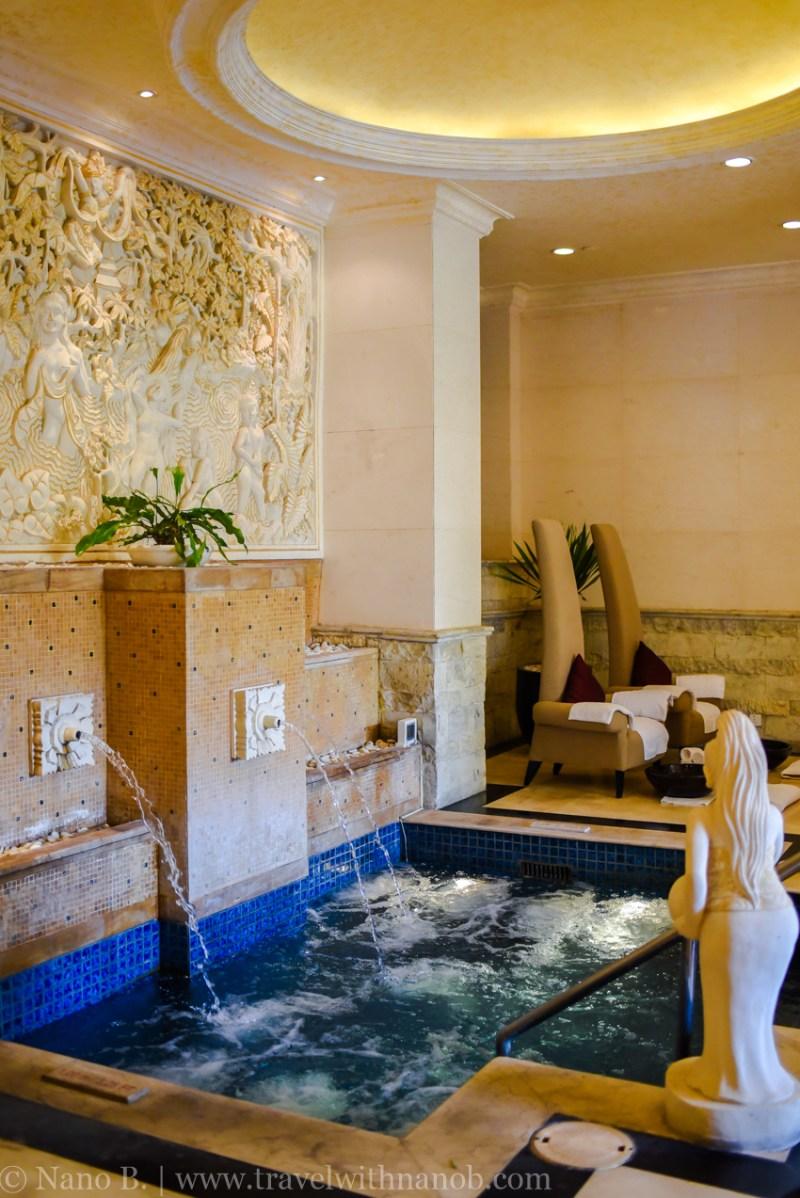 Review-Spa-Uluwatu-InterContinental-Bali-Resort-19