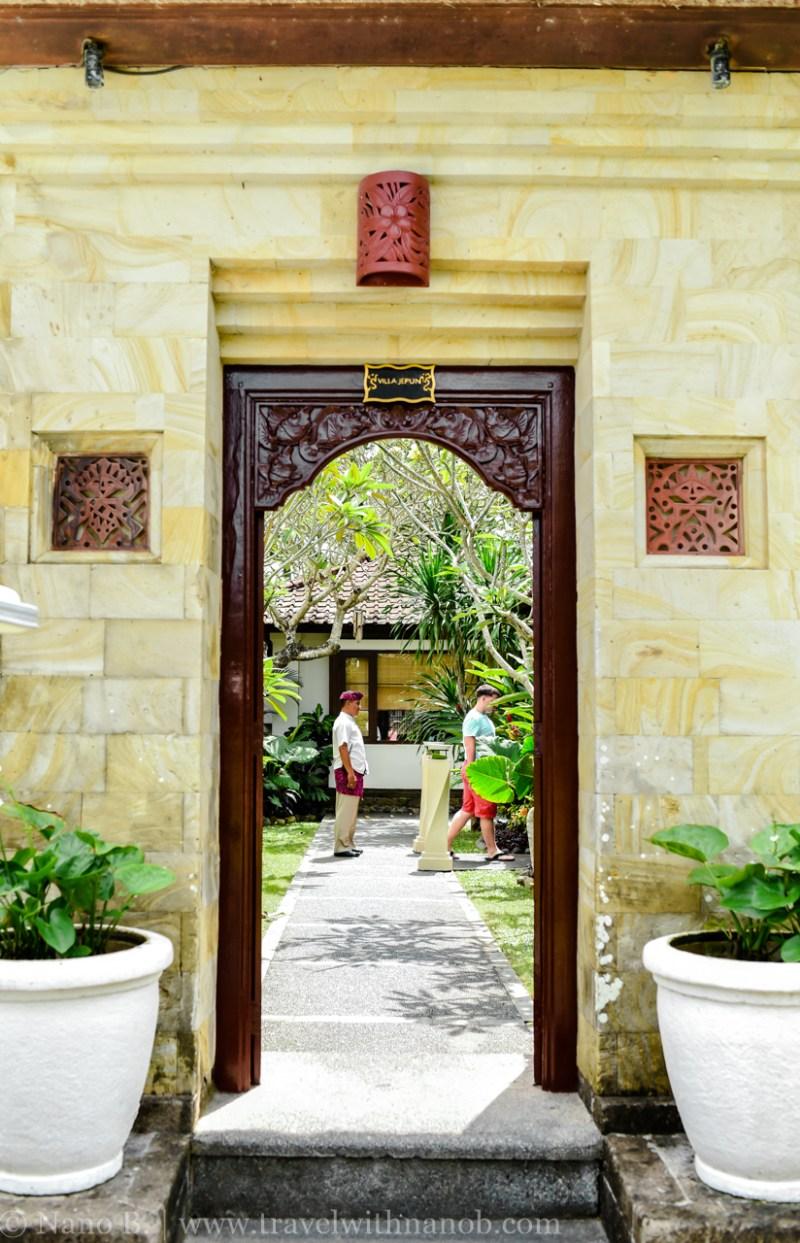 Review-Spa-Uluwatu-InterContinental-Bali-Resort-2
