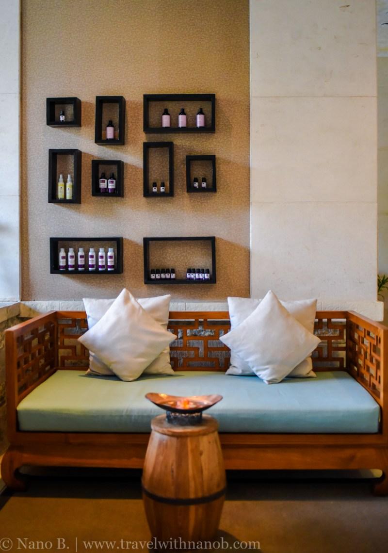 Review-Spa-Uluwatu-InterContinental-Bali-Resort-21