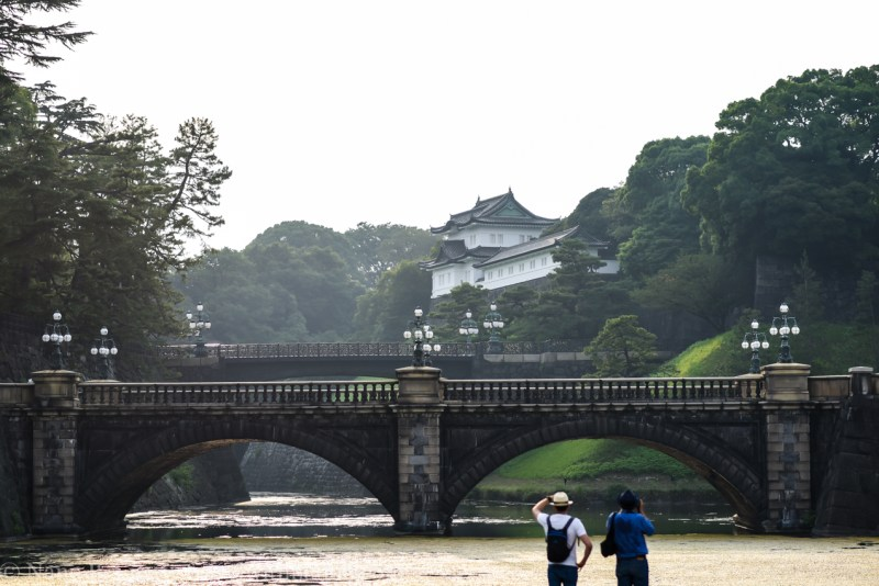 tokyo-things-to-see-47