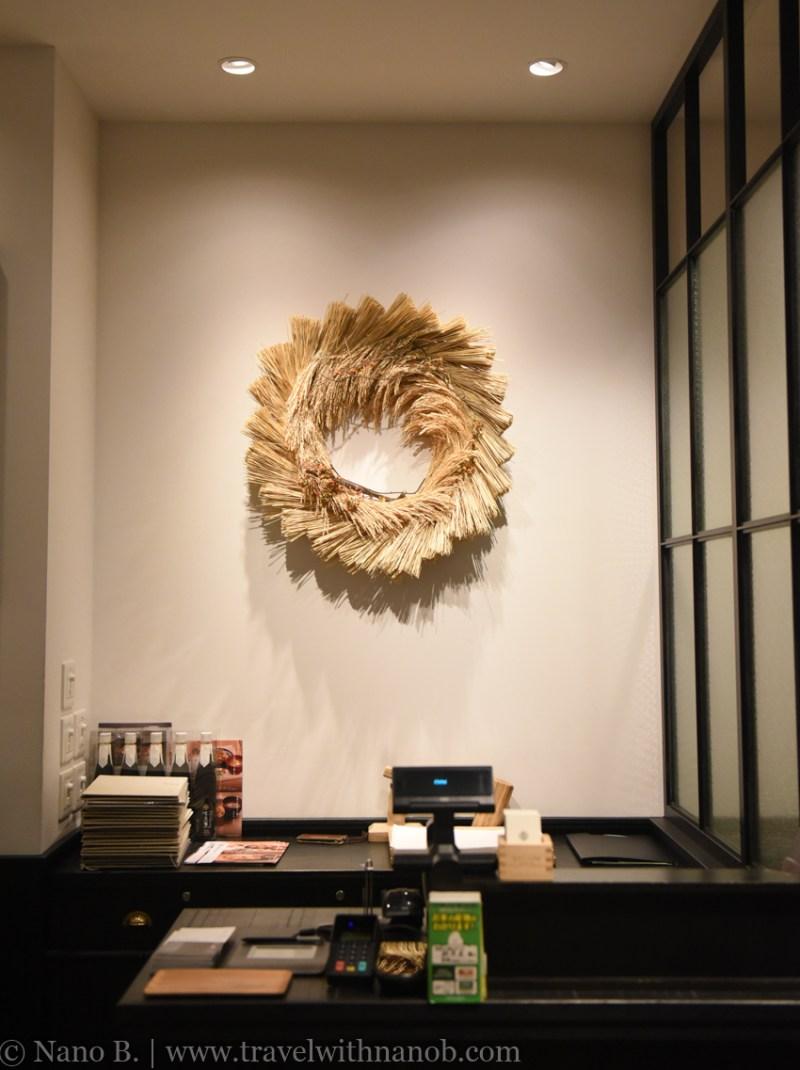 salon-ginza-sabou-tokyo-10