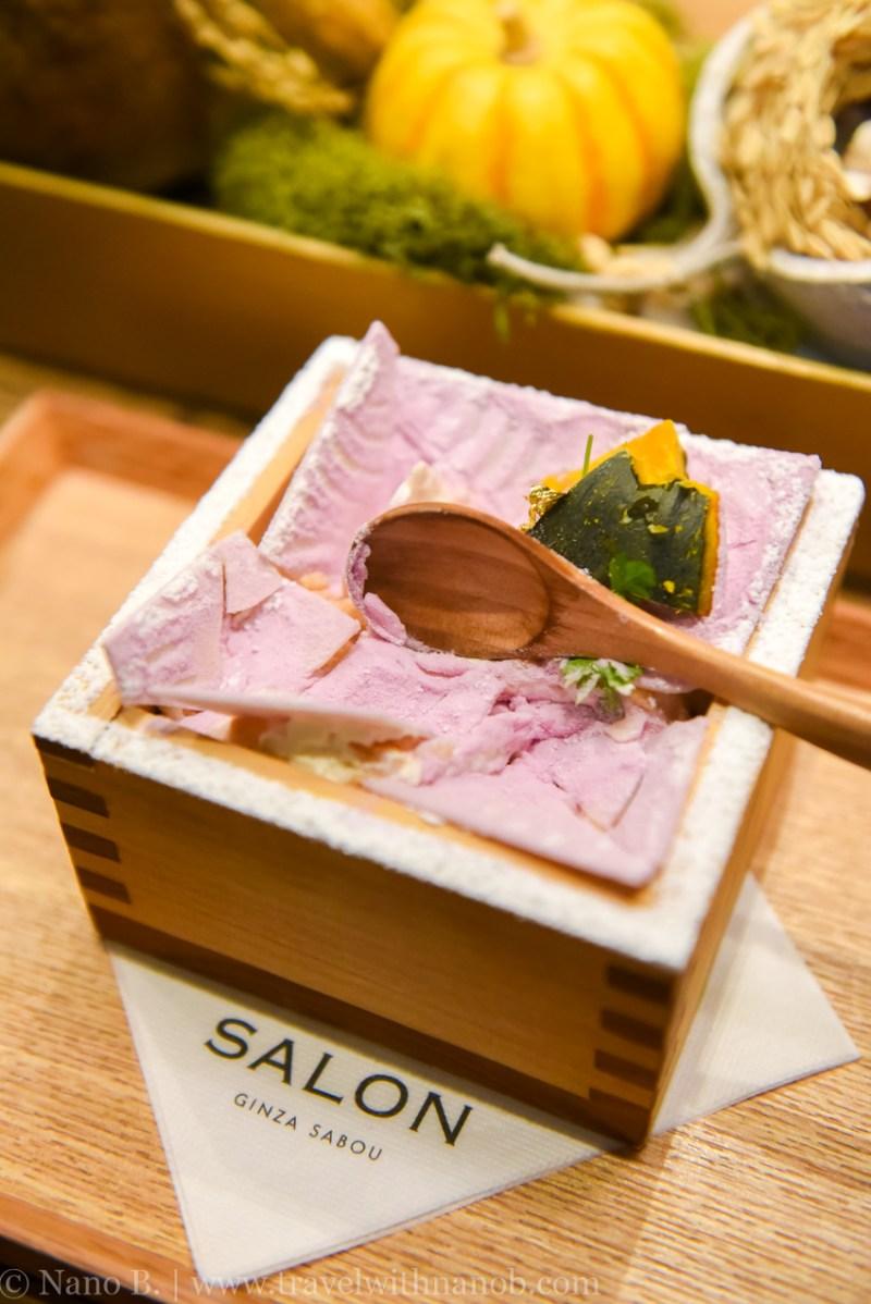 salon-ginza-sabou-tokyo-8
