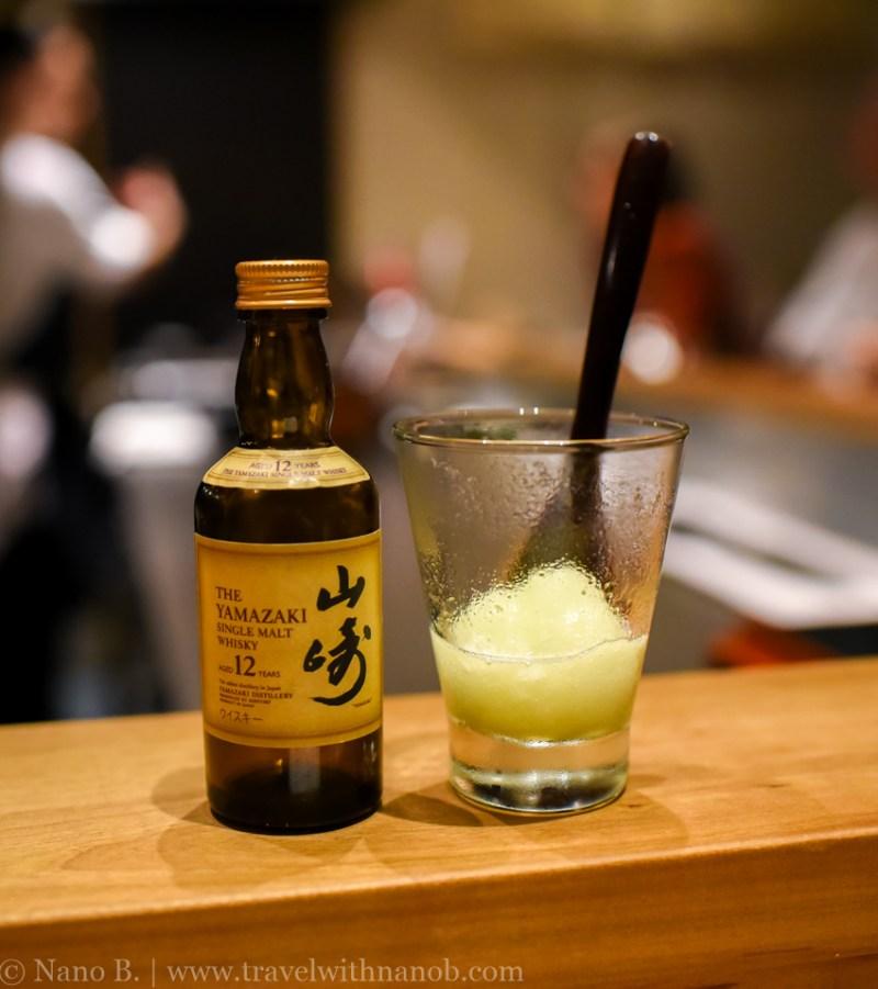 shirosaka-tokyo-19