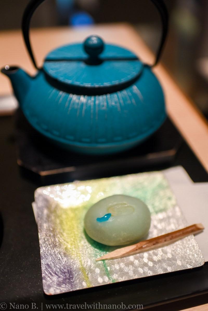 soso-tokyo-daikanyama-4