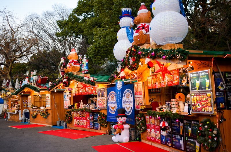 christmas-in-tokyo-21