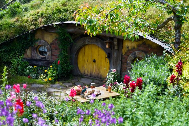 hobbiton-tour-auckland-new-zealand-11