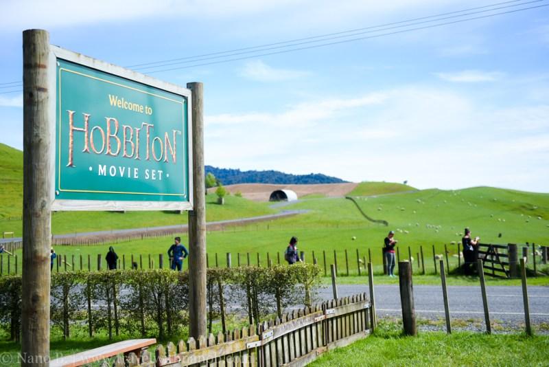 hobbiton-tour-auckland-new-zealand-2